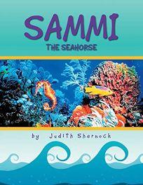 Sammi the Seahorse