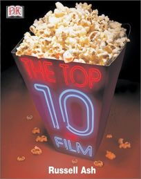 Top Ten of Film