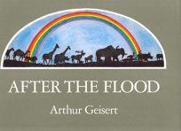 After Flood CL