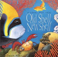 OLD SHELL