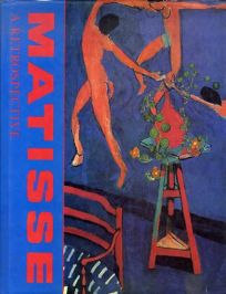 Matisse: A Retrospective