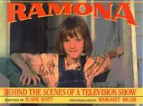 Ramona: Behind the Scenes of a Television Show