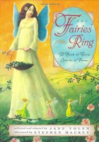 The Fairies Ring