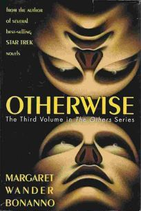 Otherwise: The 3rd Vol. in the Others Series