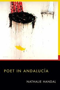 Poet in Andalucía