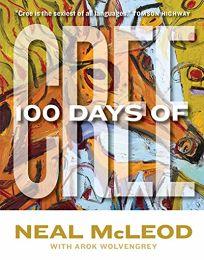 100 Days of Cree