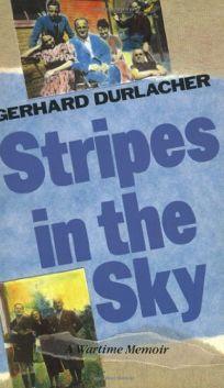 Stripes in the Sky: A Wartime Memoir