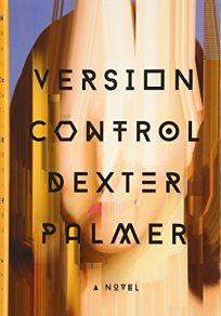 Version Control