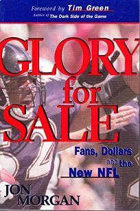 Glory for Sale: Fans