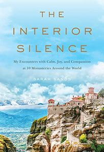 The Interior Silence: My Encounters with Calm