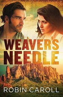 The Weaver's Needle