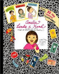 Amelia Lends a Hand