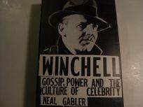 Winchell: Gossip