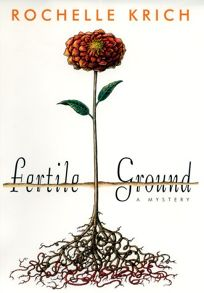 Fertile Ground H
