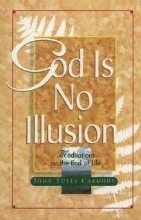 God Is No Illusion