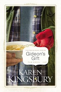 GIDEONS GIFT