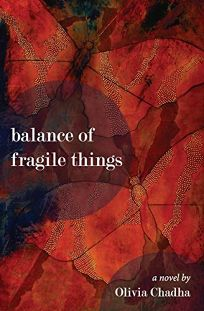 Balance of Fragile Things