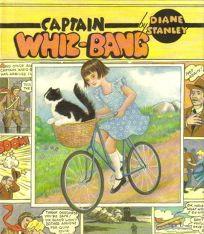 Captain Whiz-Bang