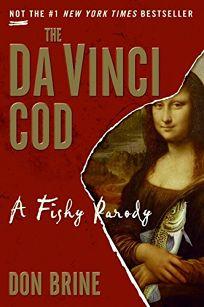 The Da Vinci Cod: A Fishy Parody