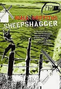 Sheepshagger