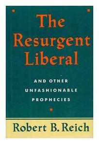 Resurgent Liberal