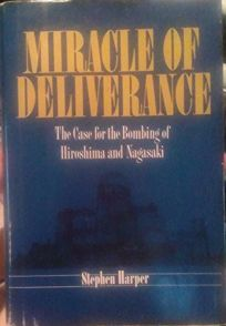 Miracle of Deliverance