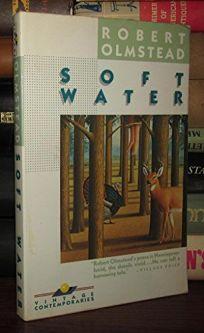 Soft Water-V752