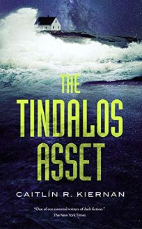 The Tindalos Asset