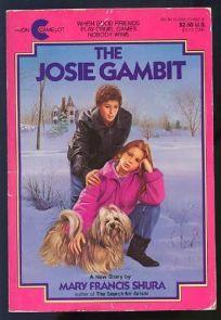 The Josie Gambit