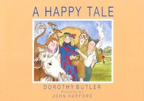 A Happy Tale
