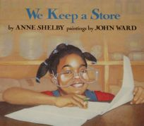 We Keep a Store