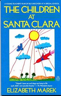 The Children at Santa Clara