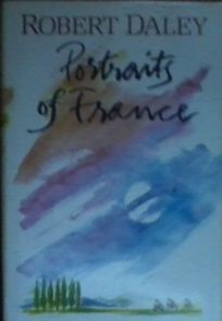 Portraits of France