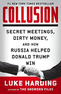 Collusion: Secret Meetings