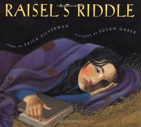 RAISELS RIDDLE