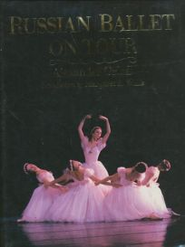 Russian Ballet on Tour