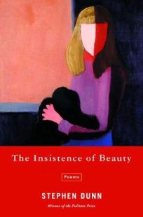 The Insistence of Beauty: Poems
