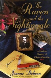 Fiction book review the raven and the nightingale a modern mystery the raven and the nightingale a modern mystery of edgar allen poe fandeluxe Gallery