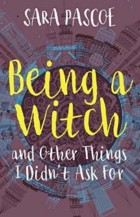 Being a Witch