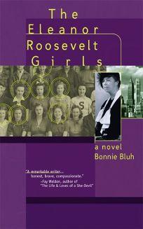 The Eleanor Roosevelt Girls