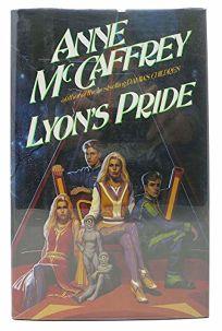 Lyons Pride