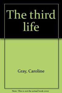 The Third Life