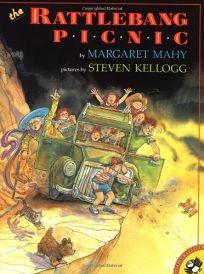 The Rattlebang Picnic