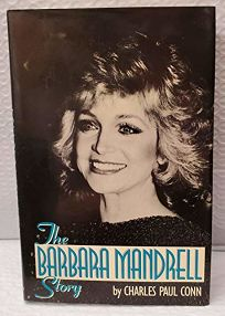 Barbara Mandrell Story