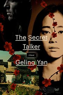 The Secret Talker