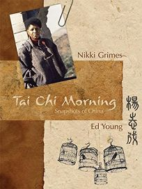 Tai Chi Morning: Snapshots of China