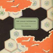 The Logan Notebooks