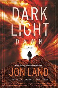 Dark Light Dawn