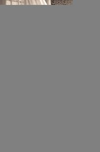 American Ghost: A Familys Haunted Past in the Desert Southwest