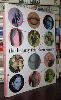 The Beauty Trip